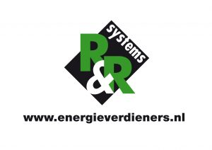 R&Rsystems met www