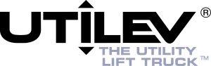 Utilev Logo