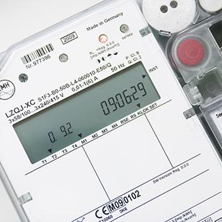 Gratis besparingscalculatie voor meetdienst!