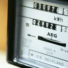 Cluster meerdere aansluitingen voor lagere energiebelasting