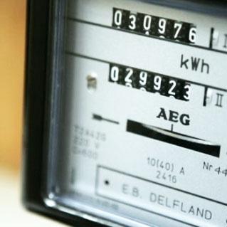 """In het nieuws: """"Energierekening gemiddeld €60,- hoger"""""""