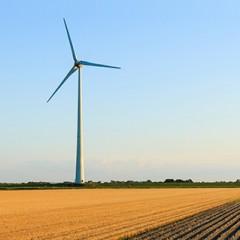 Stijgende energiekosten