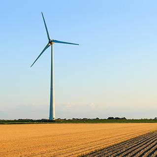 Waarom het energiecollectief loont