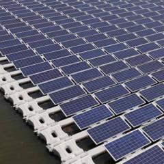 Zo veel zon.. Maar hebben zonnepanelen nu wel een optimale opbrengst?