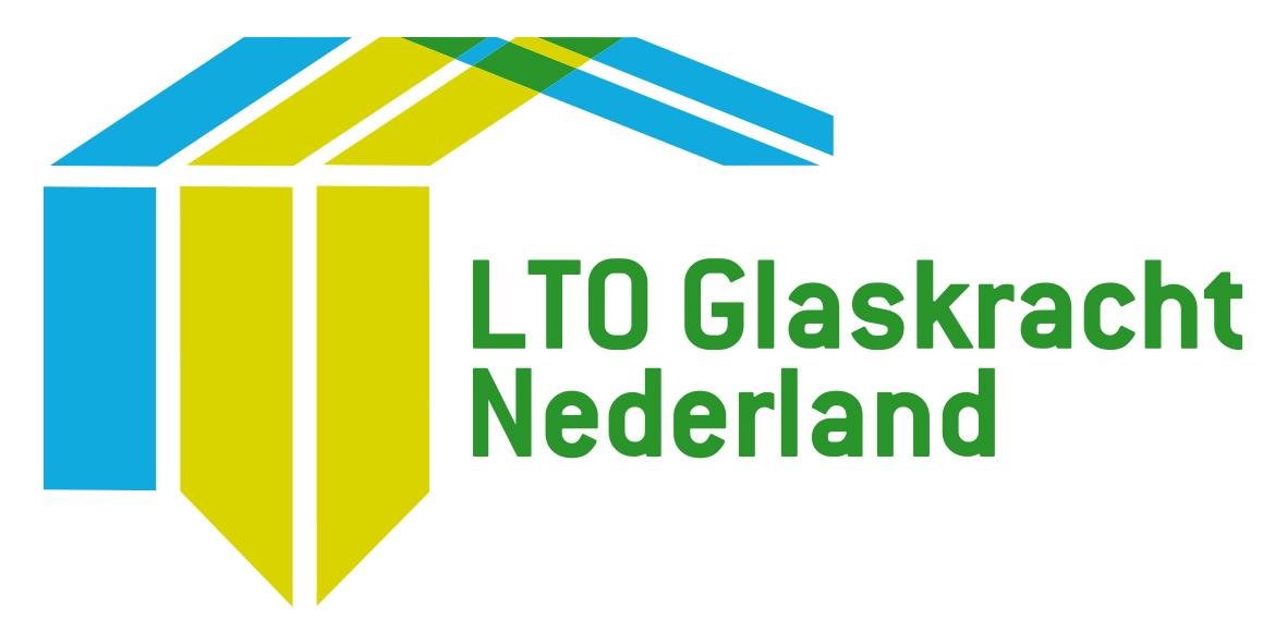 LTO Glaskracht Logo