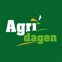 €5,- korting voor Agridagen in Ravels België