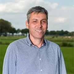 'Boerenstroom voor een scherp tarief'