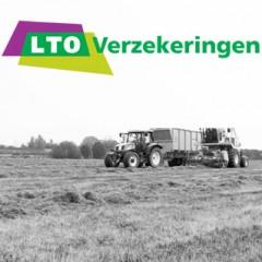 De 5 meest gemaakte fouten bij agrarische verzekeringen