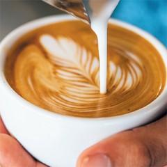 Nu nog meer keuze in koffie
