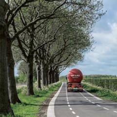 'Propaangas is en blijft goed alternatief voor aardgas'