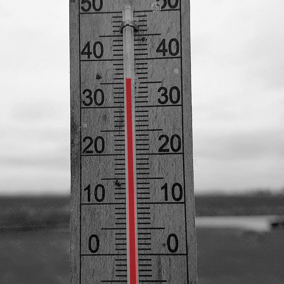 Kans op hagel bij warm weer, maar hoe zit dit met mijn verzekeringsdekking?