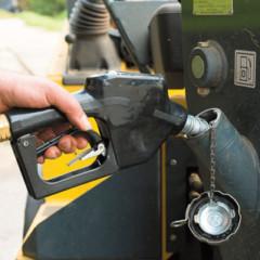 Dagprijs dieselolie voor leden openbaar