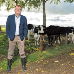Gratis verzekeringscheck voor agrariërs