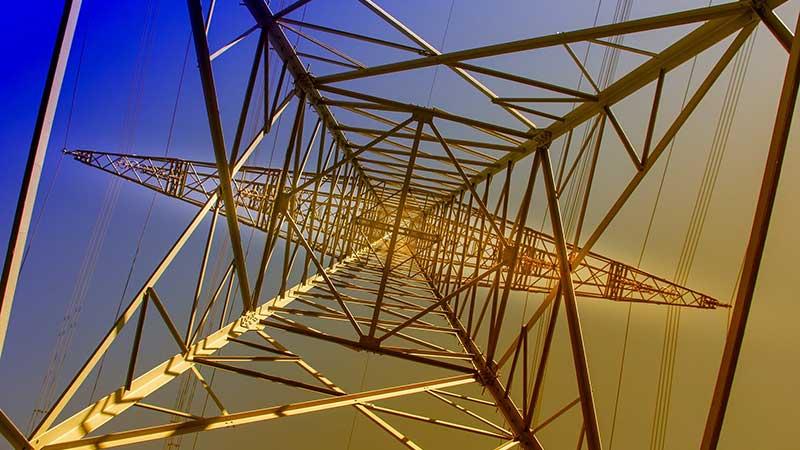 Pas op voor louche energieverkopers