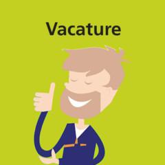 Vacature: Ledenvoordeel Adviseur – 28/32 uur, Wageningen