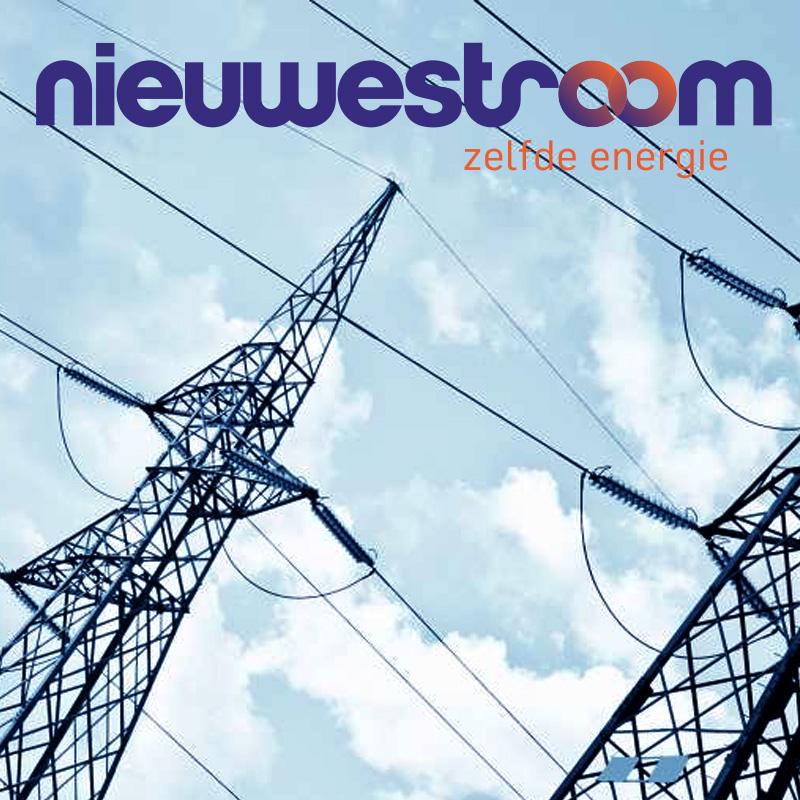 PERSBERICHT: LTO Ledenvoordeel sluit overeenkomst met energiebedrijf NieuweStroom