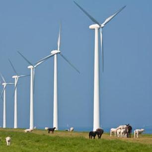 Energiecontracten… hoe zit dat precies?