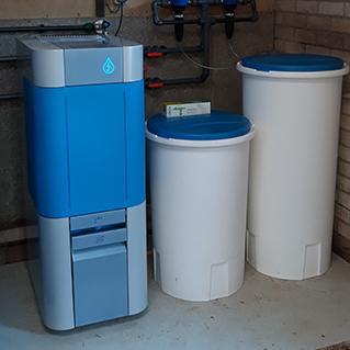 LTO Ledenvoordeel gaat voor duurzaam schoon drinkwater