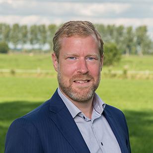 Arnout Goeman