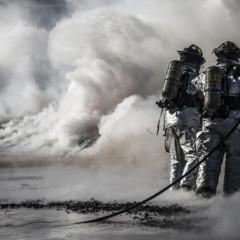 Verplichte elektrakeuring bij brandverzekering