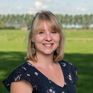 Miranda Hurenkamp