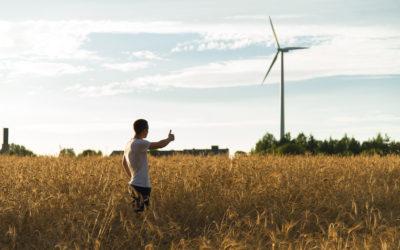Crisis? Kijk juist nú naar je energiecontract