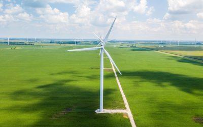 LTO ziet voordeel in dynamische energieprijzen