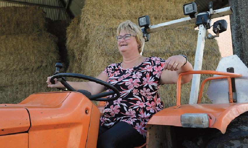 Melkveehouders stapten over naar Greenchoice vanwege het grote voordeel