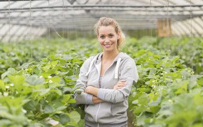 Agro+Zorg regelt voor iedereen goede en betaalbare zorg