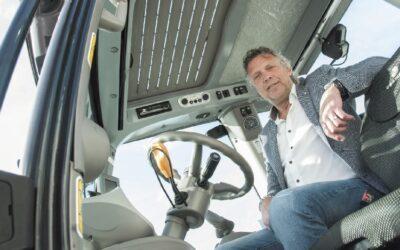 Transportopleider.nl biedt nu ook Code 95 voor vrachtwagenchauffeurs