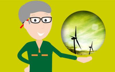 Energieprijzen stijgen flink